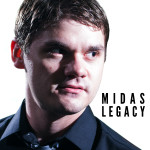 Midas Legacy teaser poster